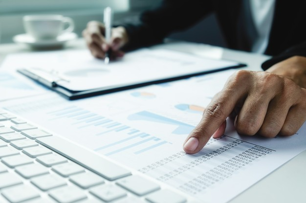 Teori akuntansi normatif
