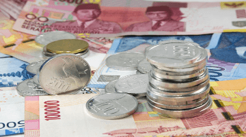 Time Value of Money (Nilai Waktu Uang), Ketahui Konsep Dasarnya