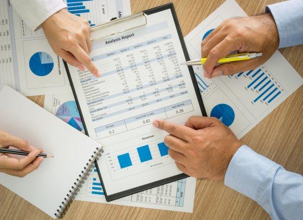 Analisis capital budgeting