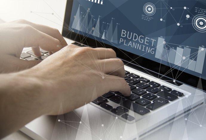 Apa itu capital budgeting