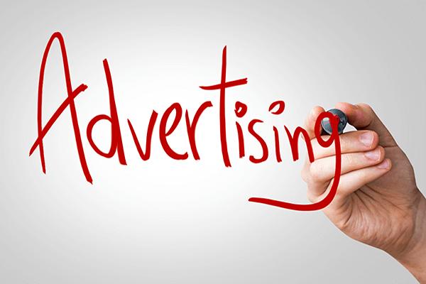 Apa itu iklan produk