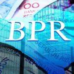 BPR (Bank Perkreditan Rakyat)