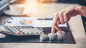 Memahami Biaya Standar Lebih Lengkap dan Kelebihannya Untuk Bisnis
