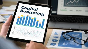 Capital Budgeting: Apa Itu, Manfaat serta Metode Penerapannya
