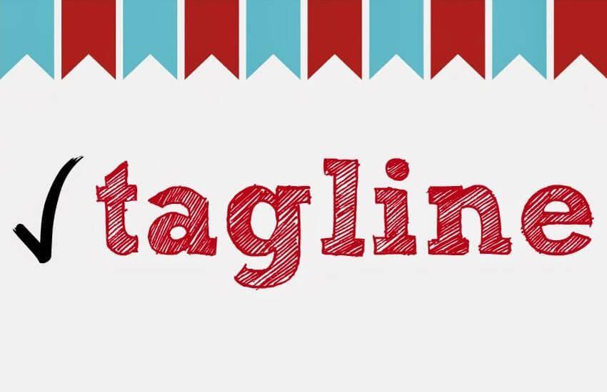 Cara Membuat Tagline