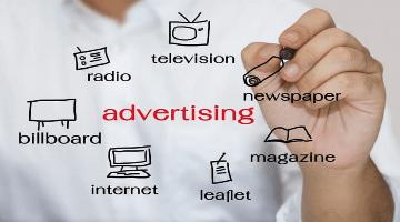10+ Contoh Iklan Produk, Jenis dan Tips Membuatnya Agar Menarik