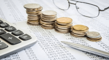 Mengenal Cost of Capital (Biaya Modal), Manfaat dan Cara Menghitungnya