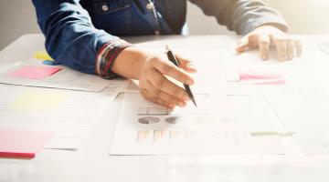 Internal Rate of Return (IRR): Ketahui Contoh Perhitungan dan Fungsinya