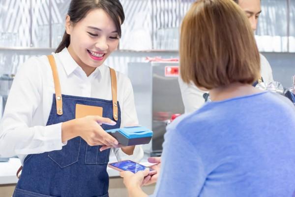 Kelebihan dan kekurangan e-wallet