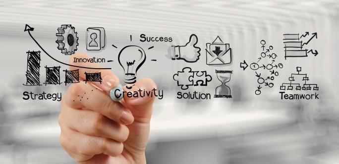 Kenapa bisnis harus scale up