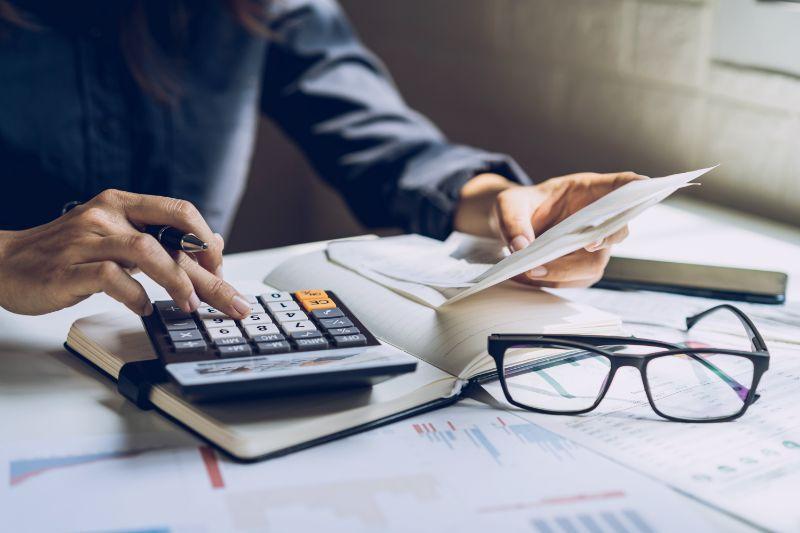 Kewajiban pajak perusahaan non pkp