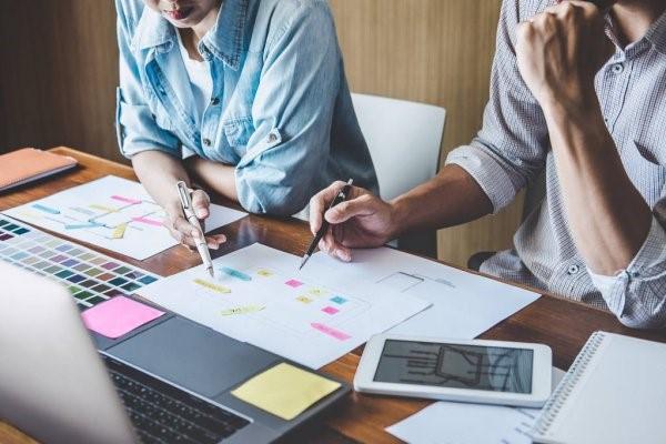 Manfaat proses bisnis