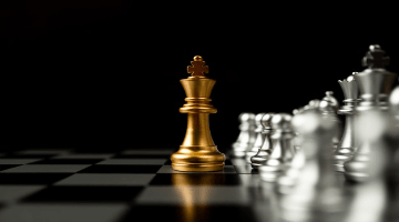 Apa Itu Market Challenger dan Contoh Strateginya?
