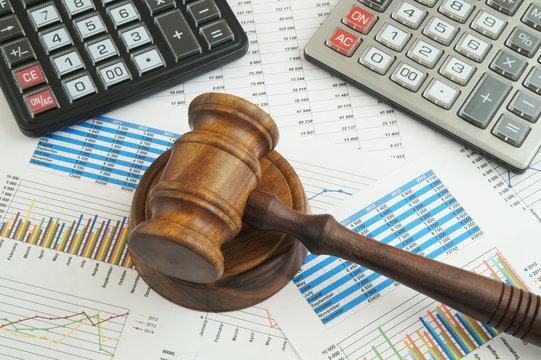 Menghitung cost capital