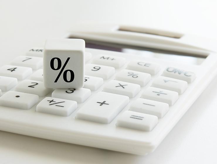 Mengukur tax ratio