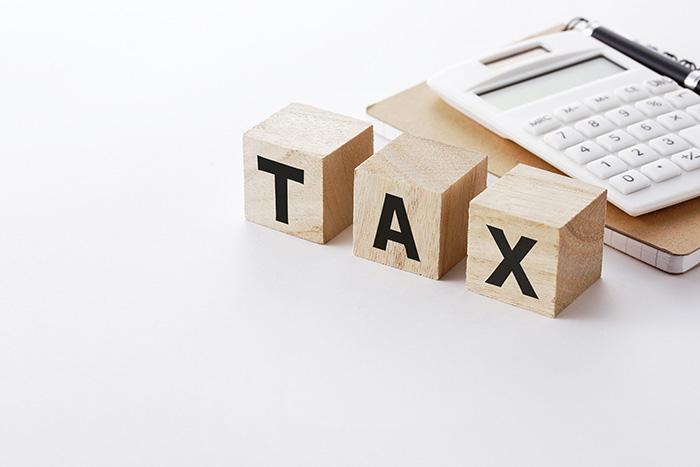 Optimalisasi tax ratio