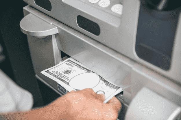 Rush Money