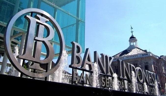 Apa itu pengertian bank sentral