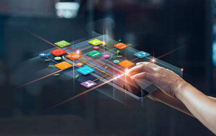 Apa pentingnya digitalisasi