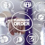 Cara Membuat Purchase Order