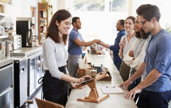 Cara Mempertahankan Pelanggan