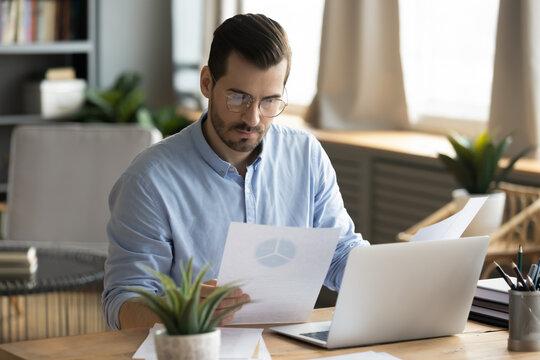 Cara mengembangkan bisnis jasa