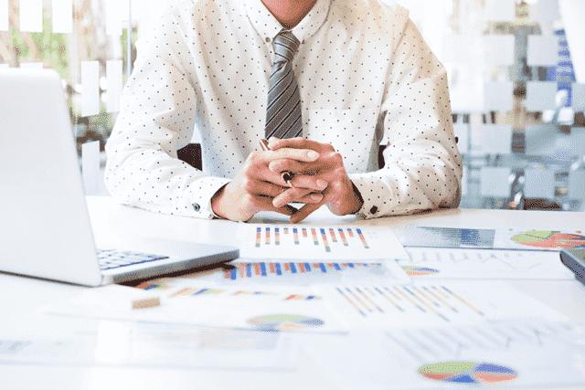 Cara menghitung net working capital