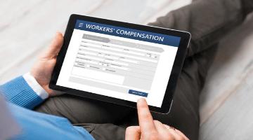 Apa Saja Contoh Kompensasi Yang Biasa Diberikan Perusahaan?
