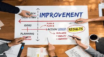 5 Evaluasi Bisnis yang Perlu Dilakukan Pebisnis Secara Berkala