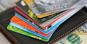 Jenis Kredit