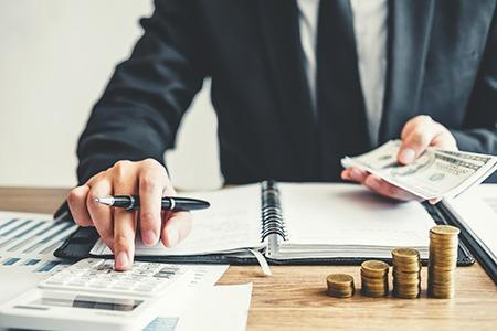 Kenali surat tagihan pajak