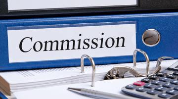 Seperti Apa Pajak Komisi Penjualan dan Contoh Perhitungannya?