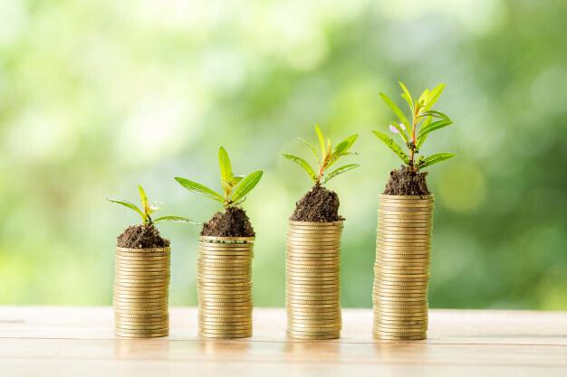 Prinsip Keuangan Berkelanjutan
