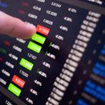 Risiko Obligasi
