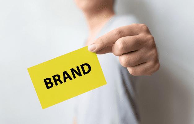 Strategi brand management