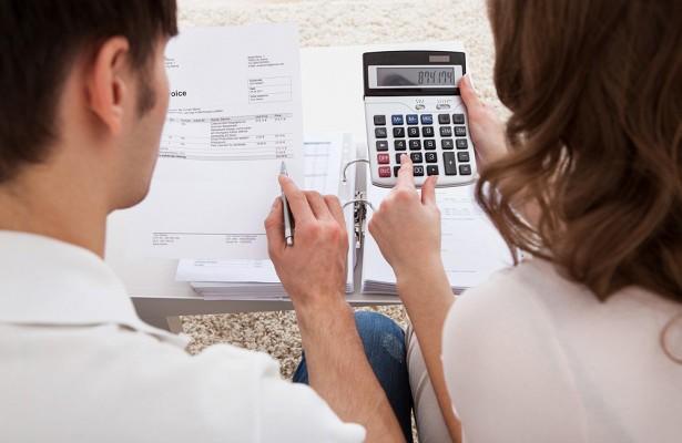 Subjek pajak penghasilan pribadi dalam negeri