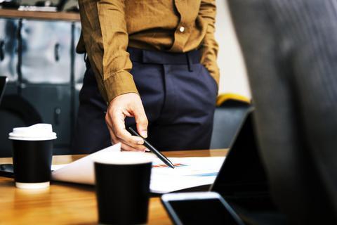 Tujuan evaluasi bisnis