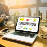 Apa Itu Komisi