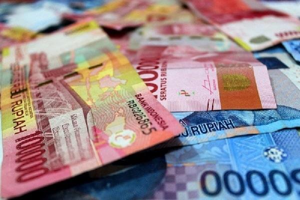Apa itu remittance adalah