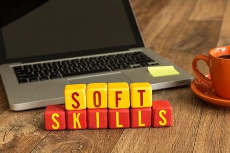 Apa Itu Soft Skill