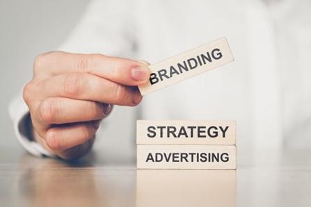 Apa saja manfaat branding