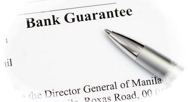 Apa itu bank garansi