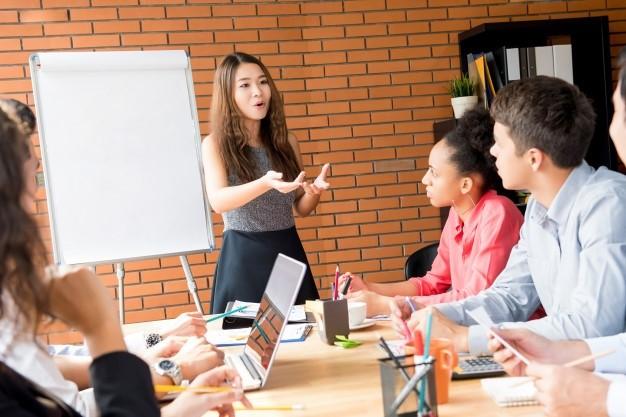 Cara membuat atau menciptakan brand story