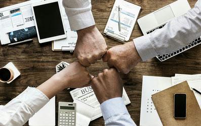 Definisi konsep manajemen