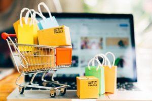 E Commerce dan Marketplace