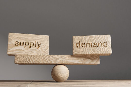 Faktor yang mempengaruhi elastisitas permintaan dan penawaran