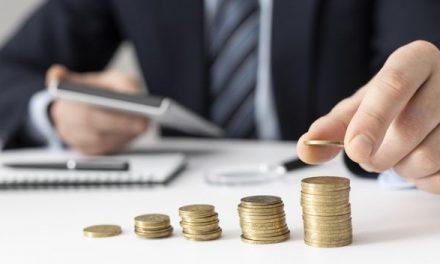 Fungsi lembaga keuangan bank dan non bank