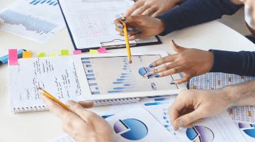 3 Fungsi Riset Pemasaran yang Penting Untuk Diketahui Pebisnis