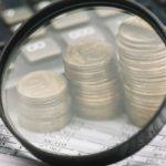 Instrumen Keuangan