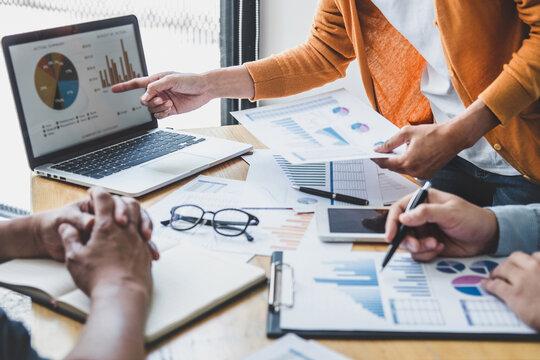 Manajemen Keuangan Bisnis